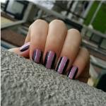 wpid-photogrid_1418383070130.jpg